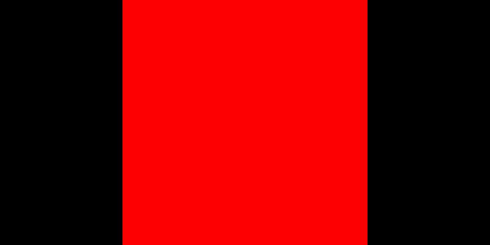 ゴム印印影例画像